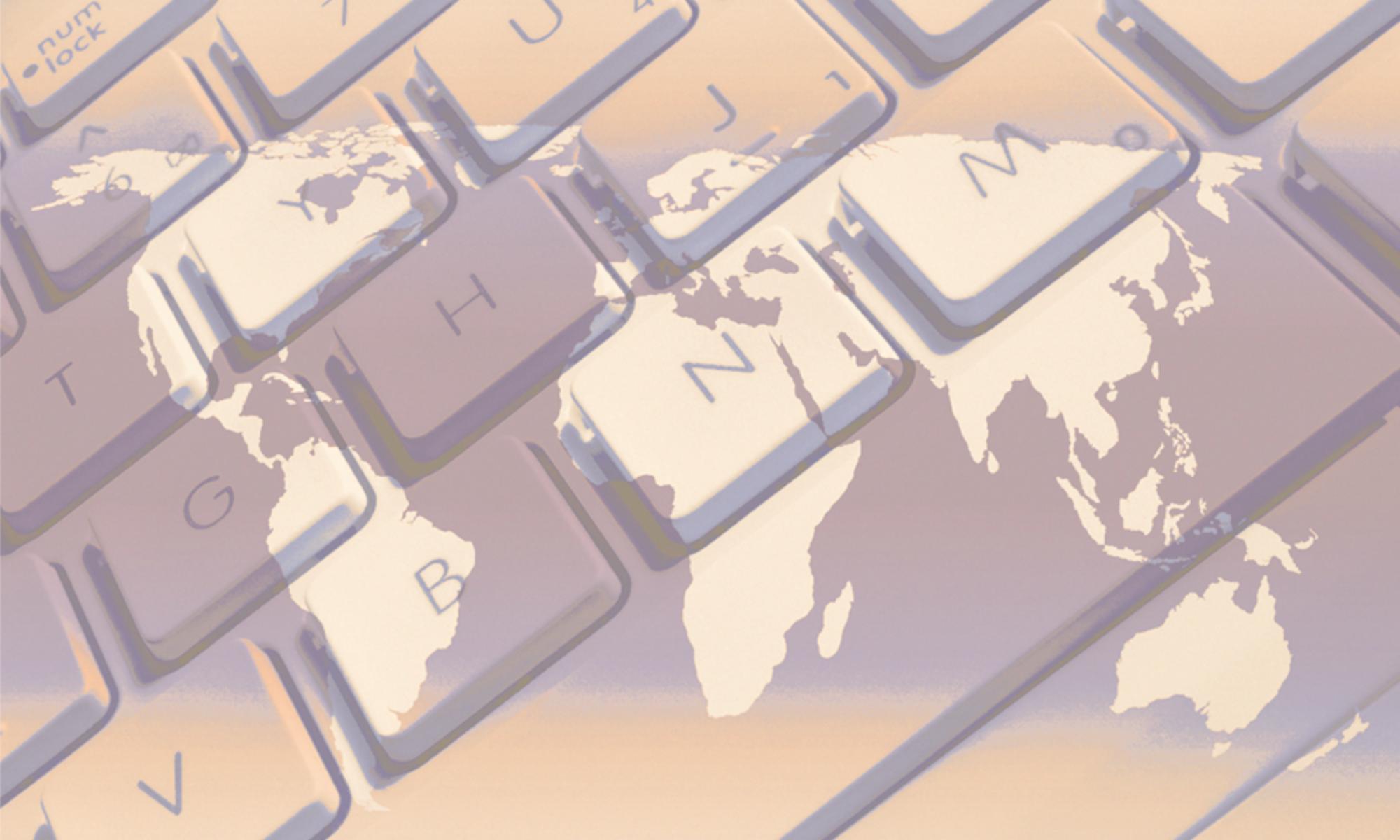 Best Typing tutors - KAZ reviews and blogs
