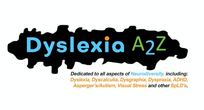 DyslexiaA2Z reviews KAZ