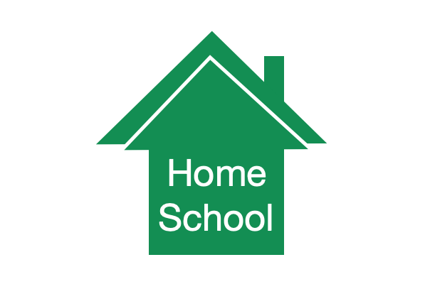 Home School with KAZ