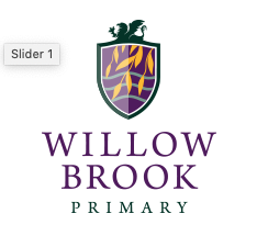 Willowbrook School choose KAZ Typing software
