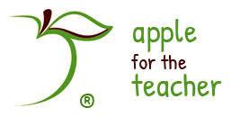 Apple for the teacher reviews KAZ