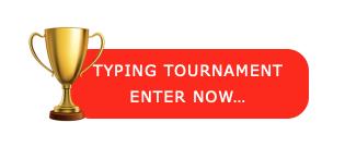 KAZ Worldwide Touch Typing Tournament